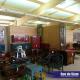 Et rejoint le plus grand stock de meubles chinois anciens en France