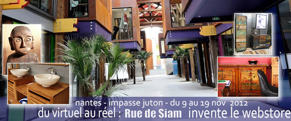 meubles brest actualit s rue de siam. Black Bedroom Furniture Sets. Home Design Ideas