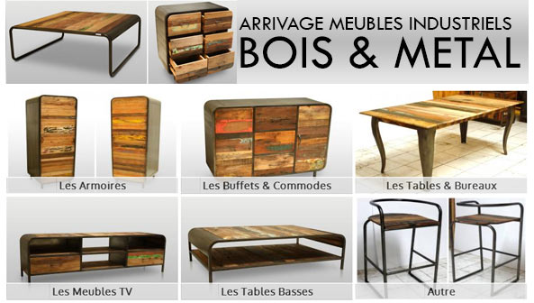 magasin meubles limoges. Black Bedroom Furniture Sets. Home Design Ideas