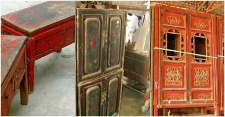 Restauration-des-meubles-Laque13