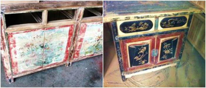 Restauration-des-meubles-Laque17