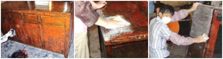 Restauration-des-meubles-Laque18