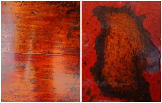 Restauration-des-meubles-Laque34