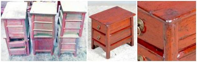 Restauration-des-meubles-chinois-La-menuiserie12