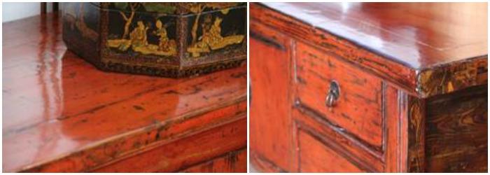 Restauration-des-meubles-chinois-La-menuiserie13
