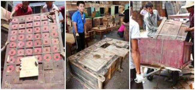 Restauration-des-meubles-chinois-La-menuiserie2