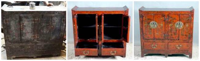 Restauration-des-meubles-chinois-La-menuiserie4