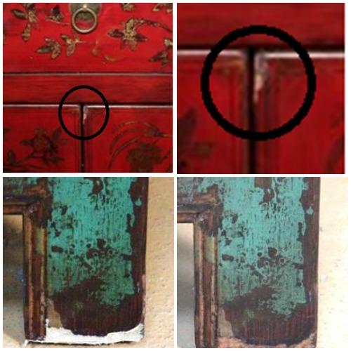 entretien-des-meubles-chinois-anciens2
