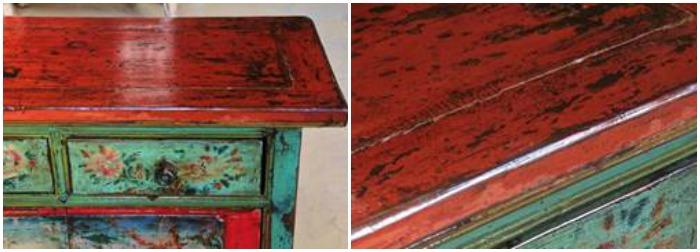 entretien-des-meubles-chinois-anciens8