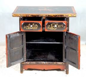 restauration des meubles chinois anciens la menuiserie rue de siam. Black Bedroom Furniture Sets. Home Design Ideas