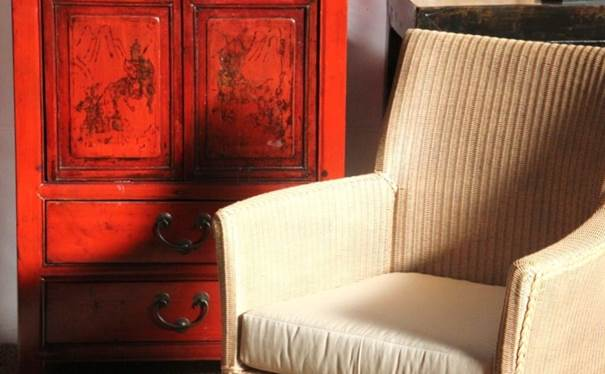 entretien des meubles chinois anciens rue de siam. Black Bedroom Furniture Sets. Home Design Ideas