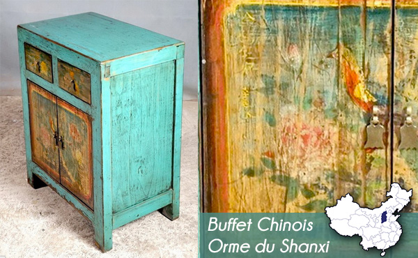mobilier chinois ancien archives rue de siam. Black Bedroom Furniture Sets. Home Design Ideas