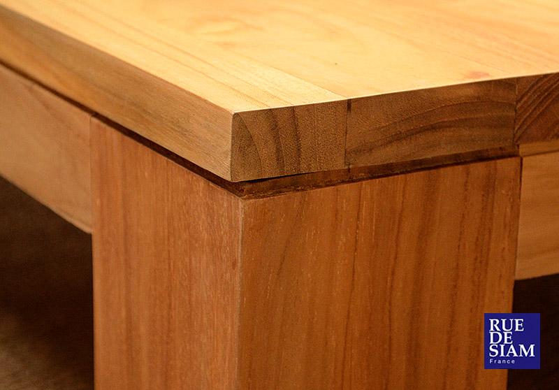 DSC_0162-pied-table-teck-sur-mesure-140