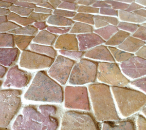 bac-douche-joint-mosaique-marbre-ruedesiam