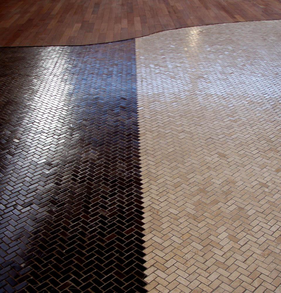 notice d 39 installation des mosa ques cara bes rue de siam. Black Bedroom Furniture Sets. Home Design Ideas
