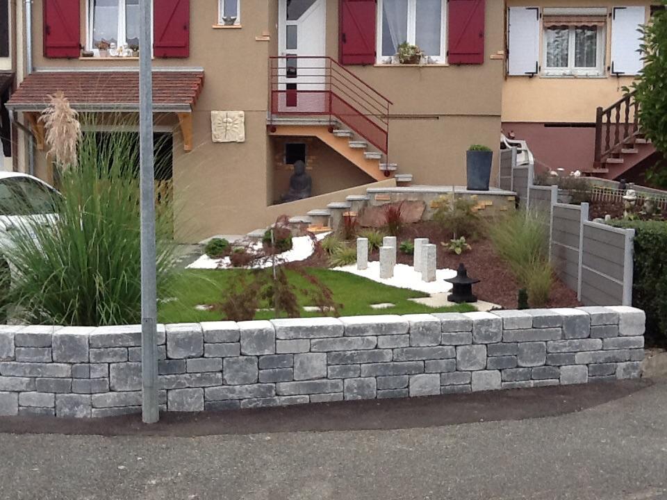 Decoration bouddha pour aquarium id e inspirante pour la conception de la maison for Decoration jardin bouddha