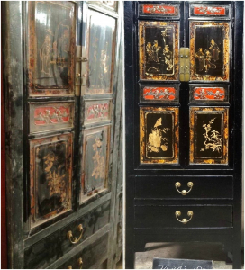 armoire-chinoise-restauration