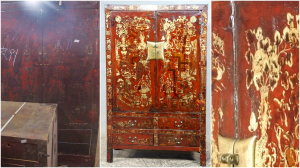 armoire-laque-de-chine-restauration