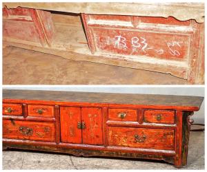 meuble-chinois-ancien-avant-et-apres-restauration