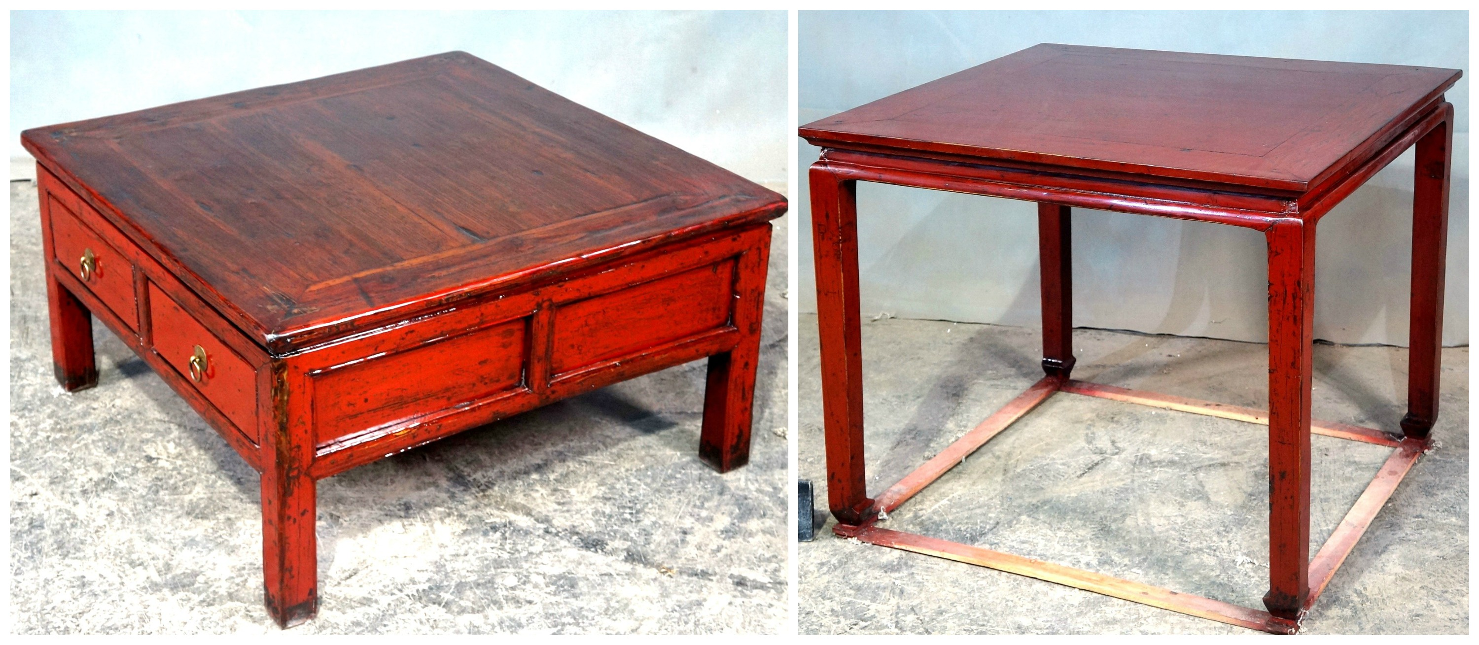 Arrivage de mobilier chinois ancien d cembre 2014 blog for Table chinoise ancienne