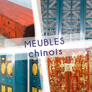 ruedesiam-meubles-brest-600-chinois