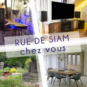 ruedesiam 2015 tendance rue de siam. Black Bedroom Furniture Sets. Home Design Ideas