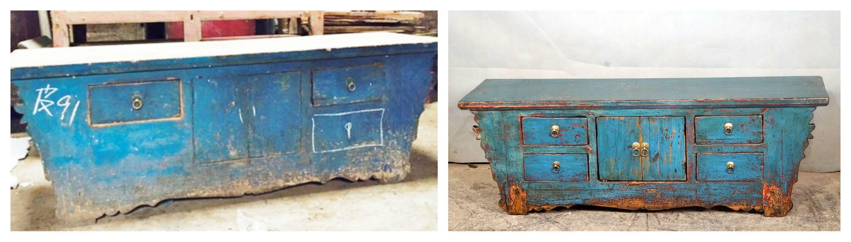 meubles anciens du nord de la chine blog de mobilier. Black Bedroom Furniture Sets. Home Design Ideas