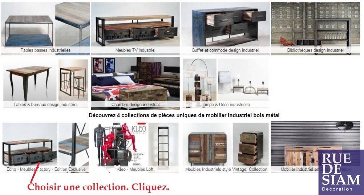 meuble-industriels-loft-en-bois-de-bateaux