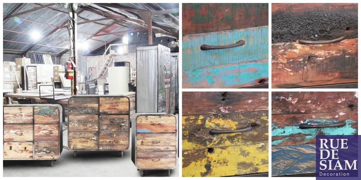 meubles-industriels-bois-de-bateau