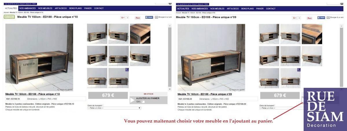 meubles-loft-bois-recycle