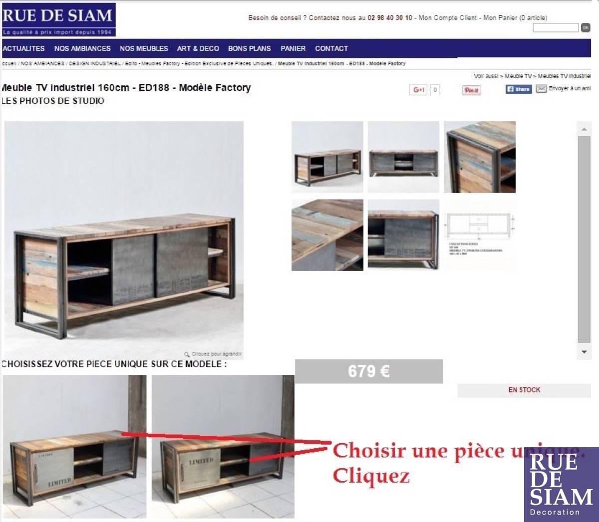 meubles-loft-industriels-metal-bois