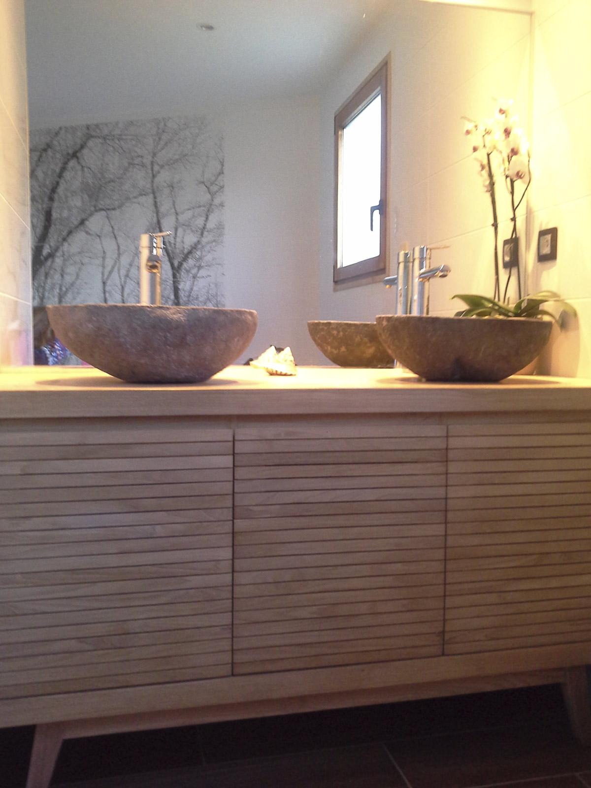 salle de bain a brest solutions pour la d coration int rieure de votre maison. Black Bedroom Furniture Sets. Home Design Ideas