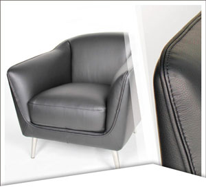 fauteuil-siege-cuir