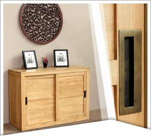 entretien de mobilier en teck rue de siam. Black Bedroom Furniture Sets. Home Design Ideas