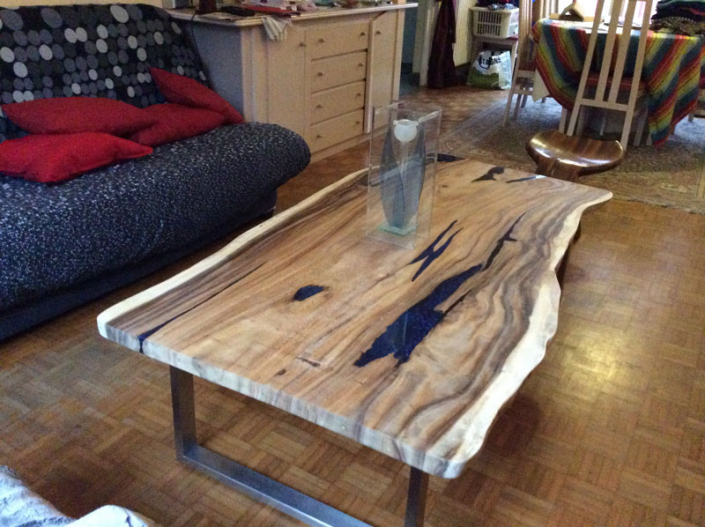 le design post industriel aux ateliers des capucins rue de siam. Black Bedroom Furniture Sets. Home Design Ideas