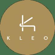 Mobilier Industriel KLEO
