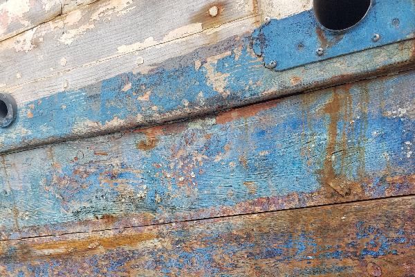 Le design post industriel aux ateliers des capucins rue for Petit bateau brest siam