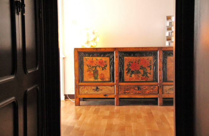 rue de siam chez vous rue de siam. Black Bedroom Furniture Sets. Home Design Ideas