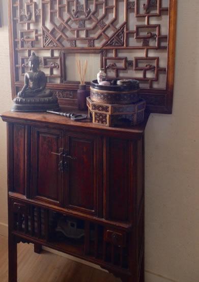 mobilier chinois ancien chez fran ois xavier de ploudalmezeau 29 rue de siam. Black Bedroom Furniture Sets. Home Design Ideas