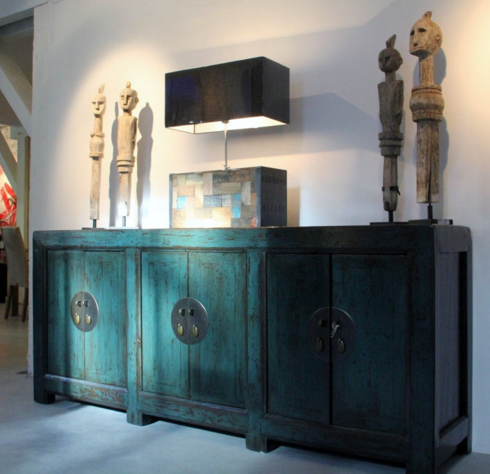 galerie meuble chinois anciens rue de siam. Black Bedroom Furniture Sets. Home Design Ideas