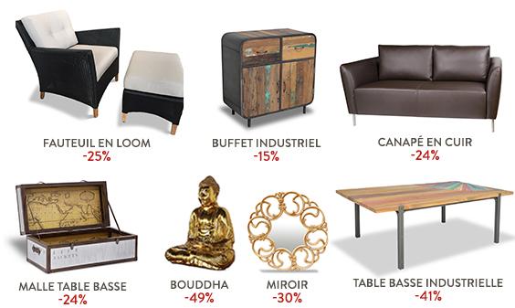 magasin canap brest best intrieur et canap magasin de meuble a rue du quesne dedans magasin. Black Bedroom Furniture Sets. Home Design Ideas