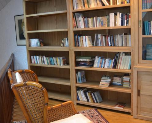 rue de siam chez vous archives rue de siam. Black Bedroom Furniture Sets. Home Design Ideas